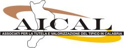 Originale Calabrese, la certificazione di filiera AICAL